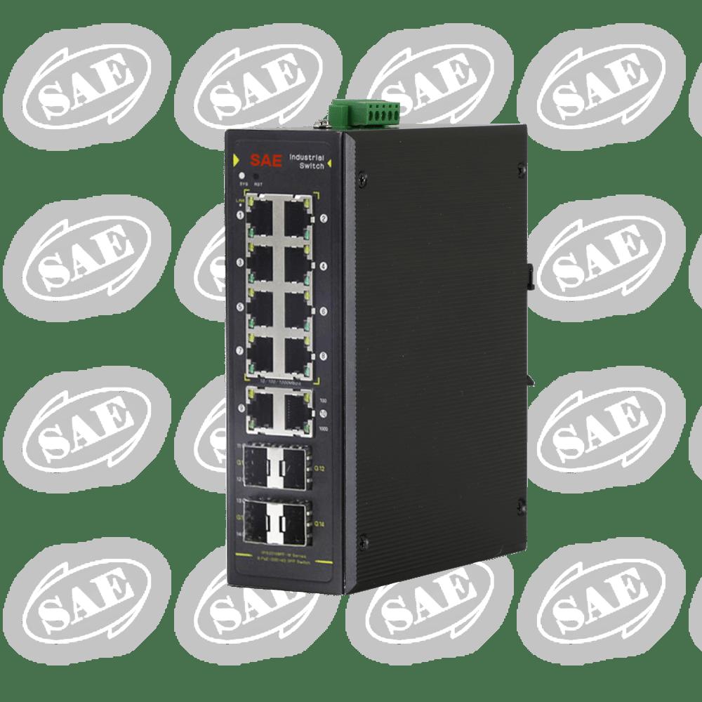 SAE-IPE8900F-QFIM(QGSFPM)
